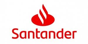 Invertir en Banco Santander