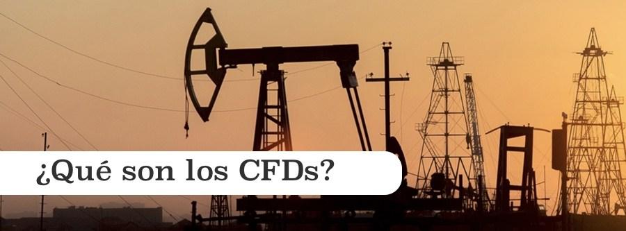 Que es CFDs