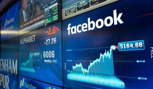Como invertir en Facebook fácilmente